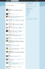 Twitter #19ogr - All Tweets